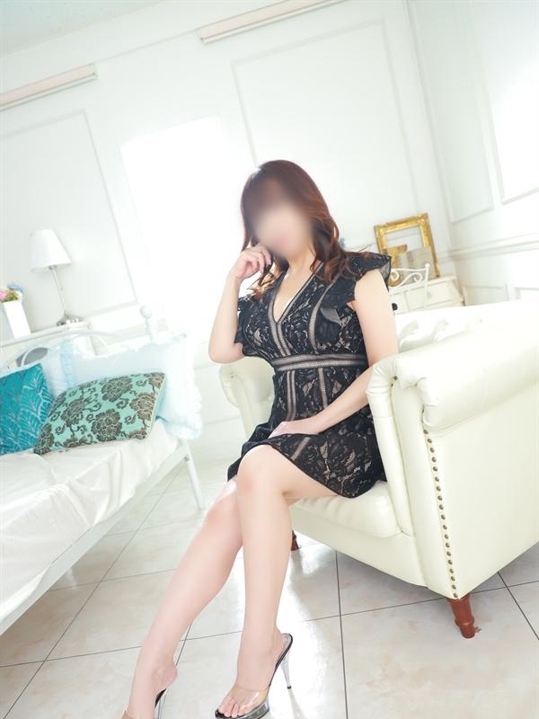 りかこ(38)