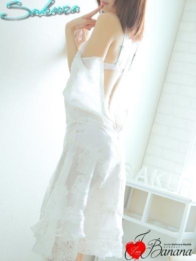 さくらちゃん(24)