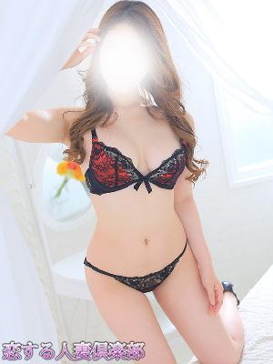 麗華(れいか)(22)