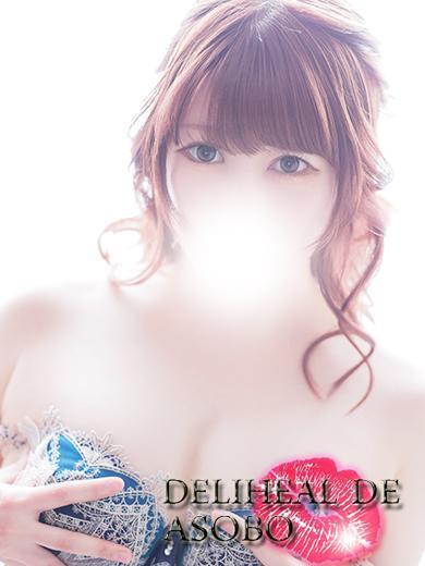 かぐやちゃん(19)