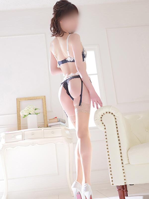 YURI-ユリ◆国内最大級美女◆(25)