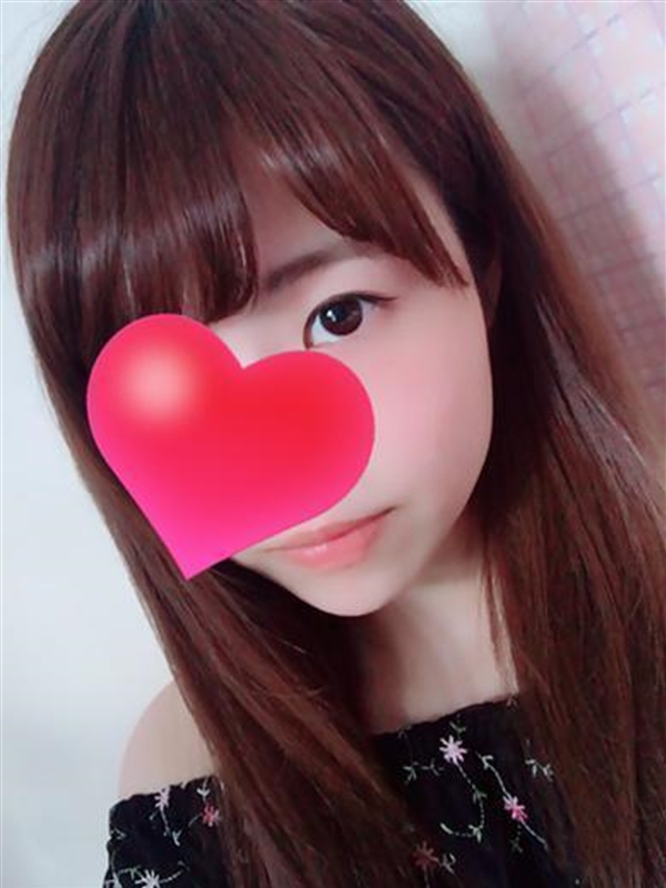 あゆ(18)
