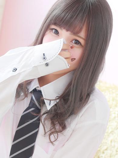 せりな♡生でする初めての手コキ(19)