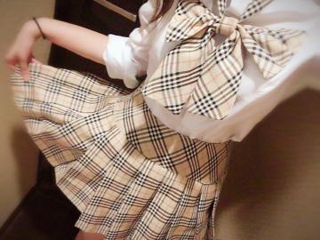 転校生☆姫佳(20)
