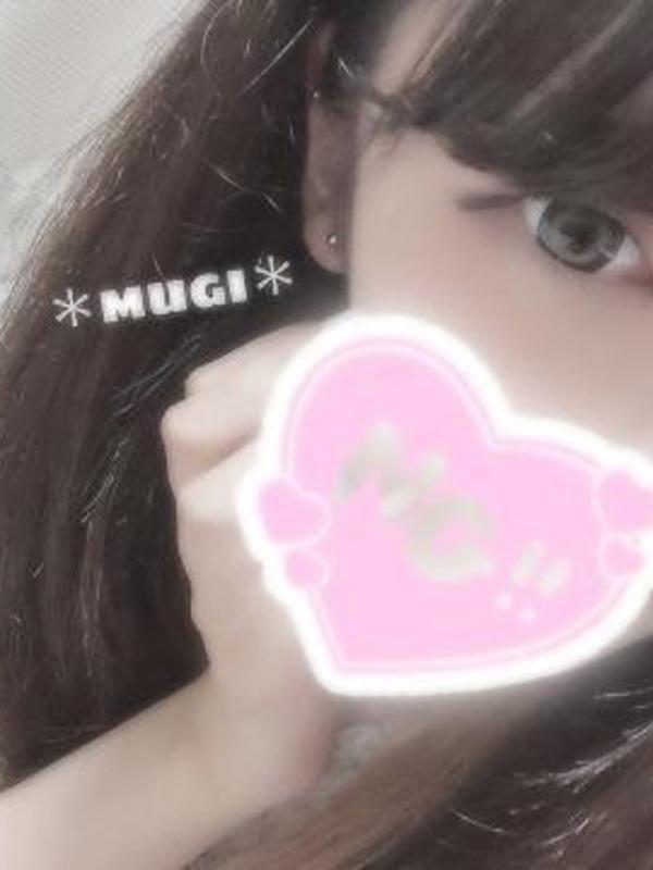 ムギ(20)